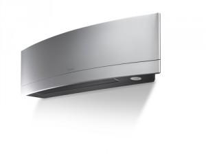 Design your comfort_silver_enlarged_tcm745-310619