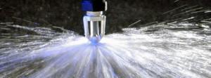 impianto-sprinkler